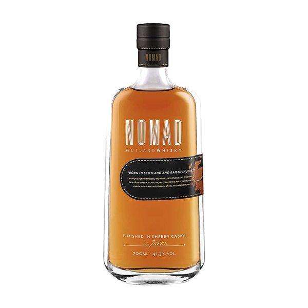 Nomad Whisky 70cl Gonzalez Byass