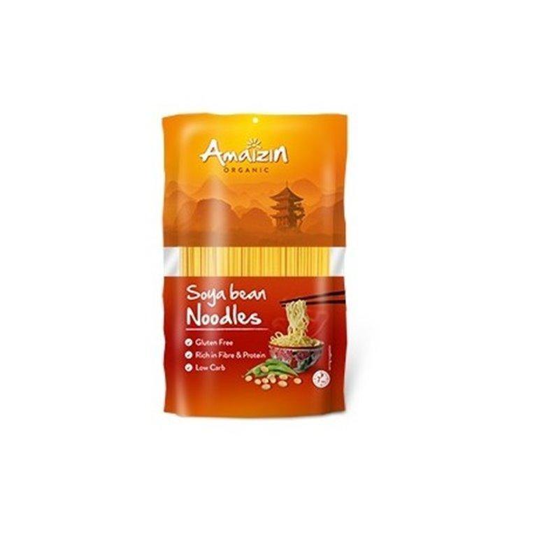 Noodles De Soja S/G, 1 ud
