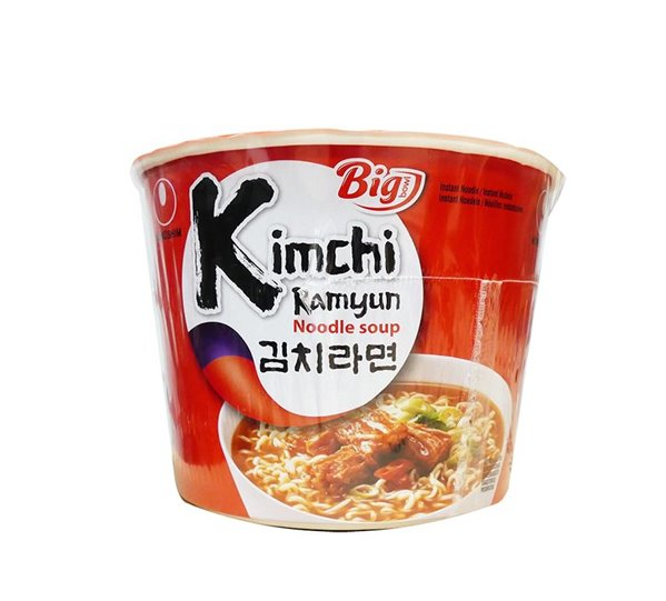 Noodles Grande