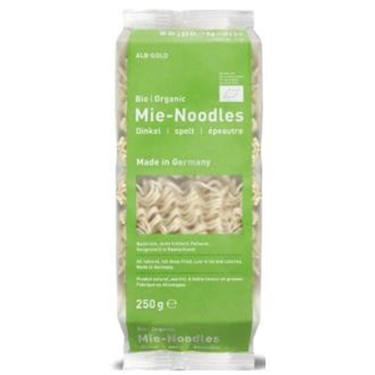 Noodles Mie Hsing-Fu 250g