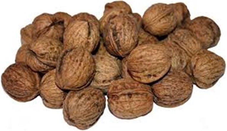 Nueces nacionales, 1 kg