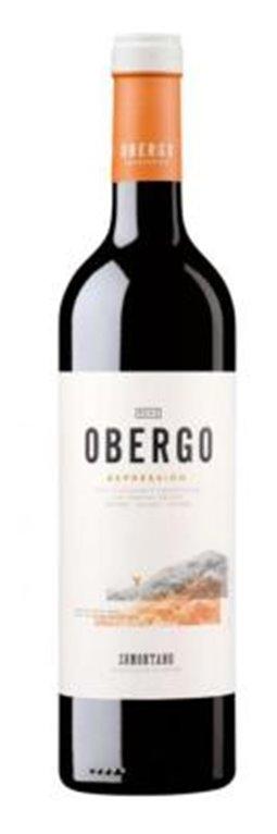 Obergo Expression, 1 ud