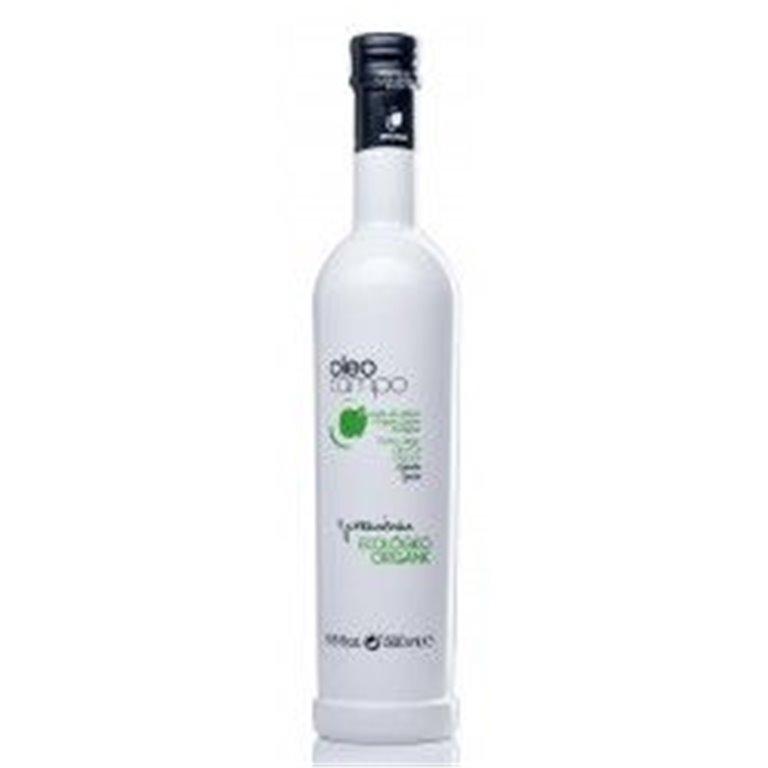 Oleocampo Premium Ecológico Picual 500 ml