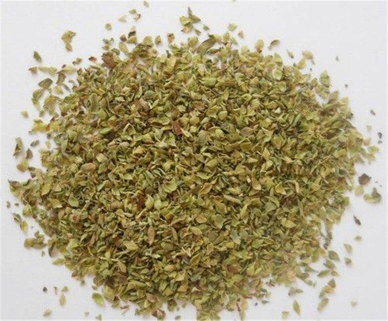 """Orégano flor suprema, bote 35 gramos """"envasado al vacío"""", 1 ud"""