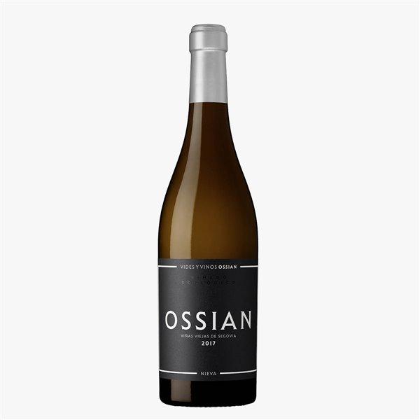 Ossian 2017