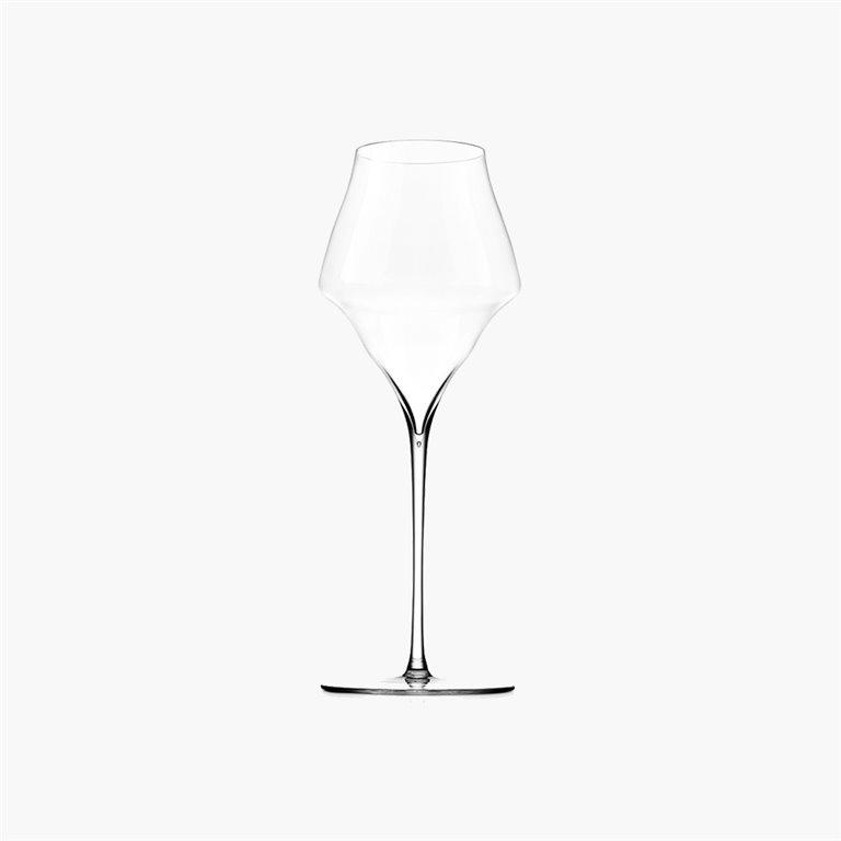 Pack 6 copas Josephine nº4 Champagne
