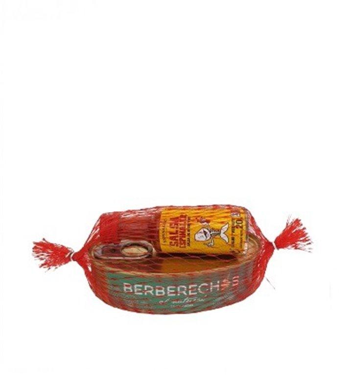 Enjoy Snacks Pack
