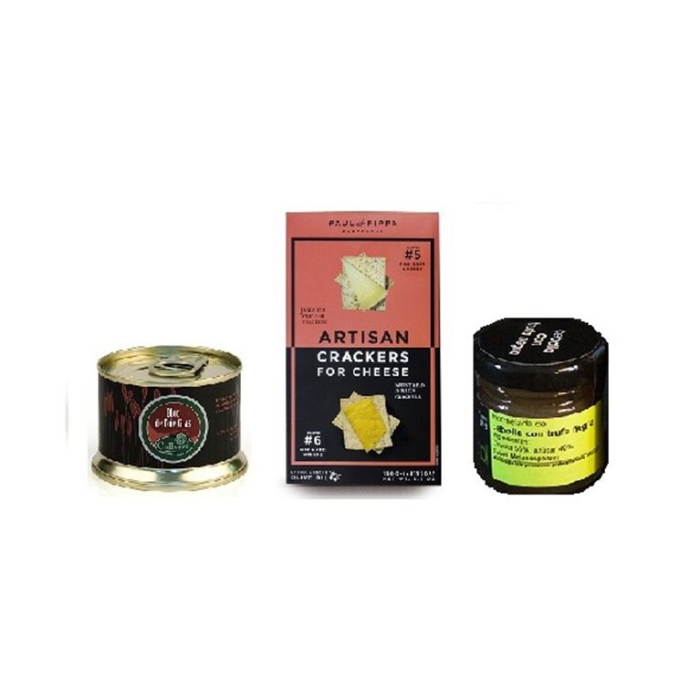 Pack Foie Collverd, 1 ud