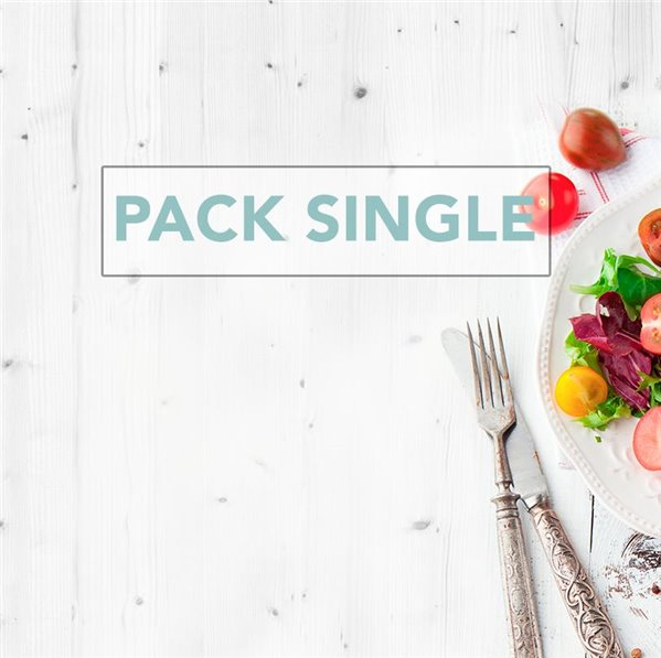 Pack Single