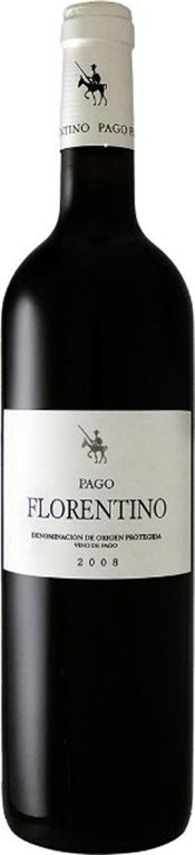 Pago Florentino 2014, 1 ud