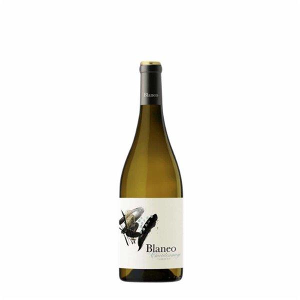 Pagos de Araiz Blaneo Chardonnay 2019, 75cl