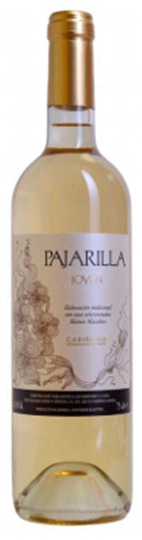Pajarilla de Cosuenda, 1 ud