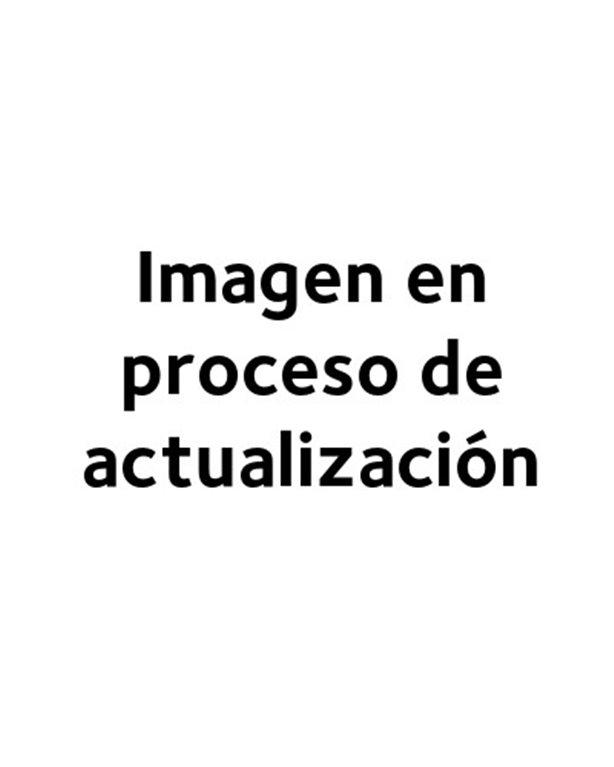 Montesano Shoulder 4,5kg-5kg