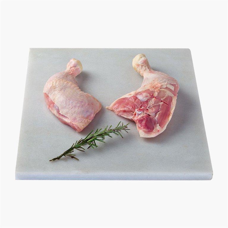 Paletillas de pollo
