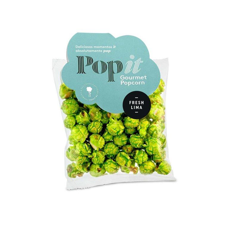 PopIt PopIt FreshLima Popcorn