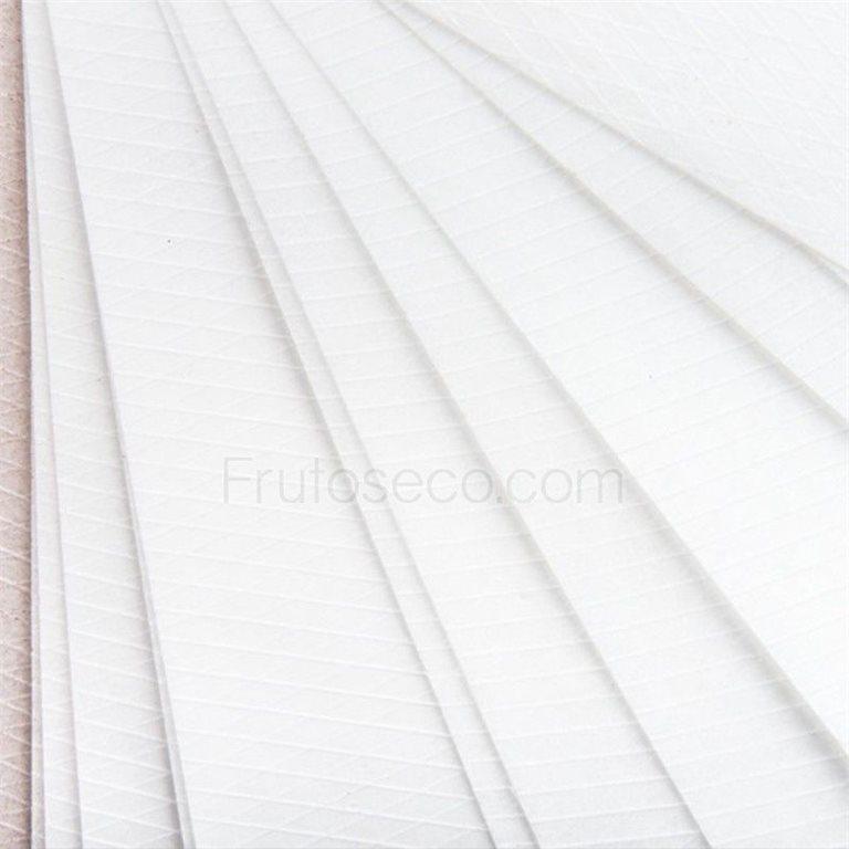 Pan de Angel (Obleas), paquete 15 unidades, 1 ud