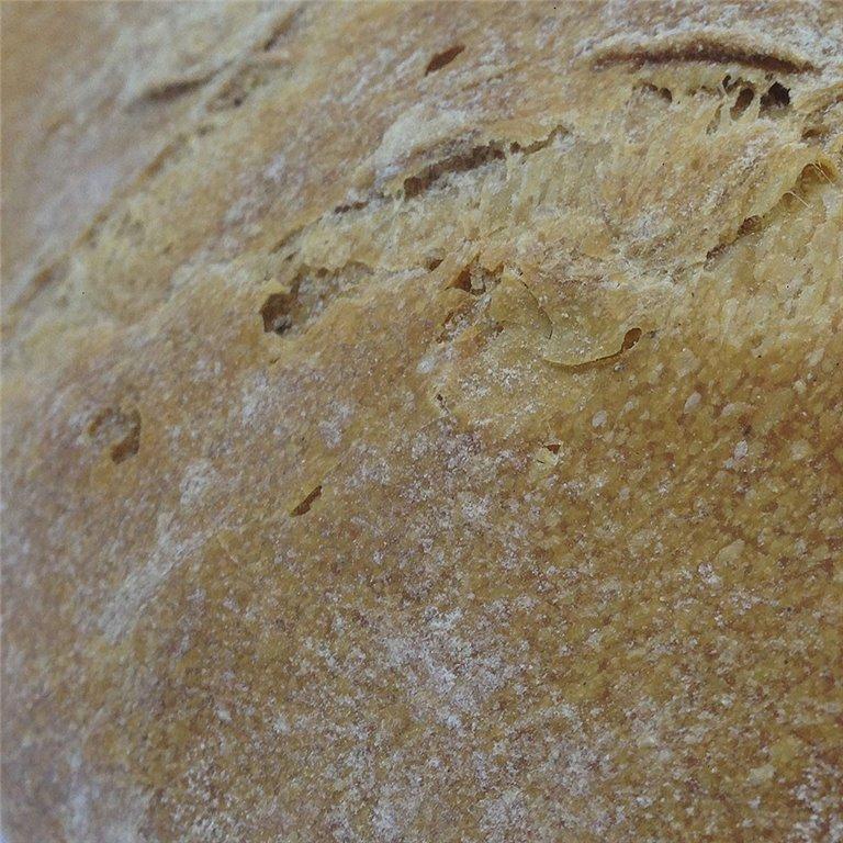 Pan de hogaza mezcla, 1 ud