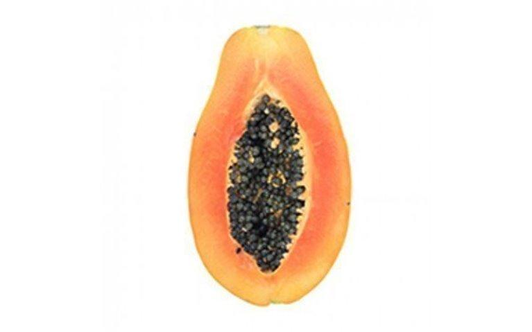 Papayón, 1,20 kg