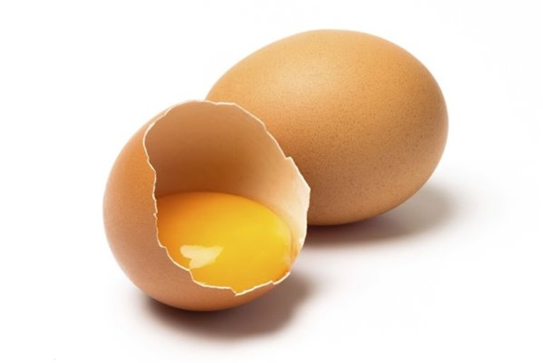 Paquete de 6 Huevos Ecológicos (origen Cáceres), 1 ud