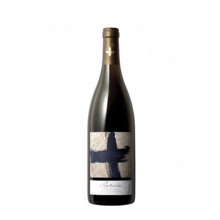 Particular Chardonnay, 1 ud