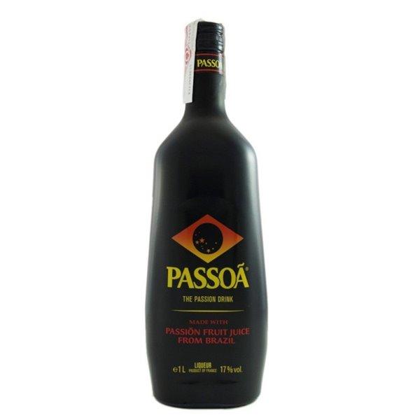 PASSOA 1L.