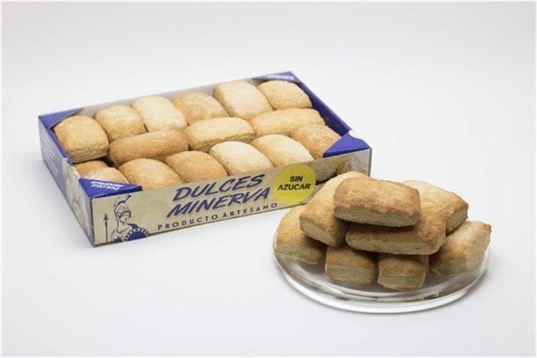Pasta de Boda sin azúcar