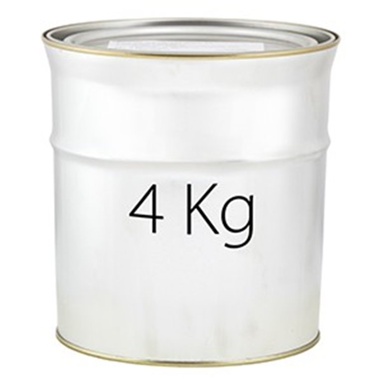 Crema de Cacahuete (Sin Azúcar) 4kg, 1 ud