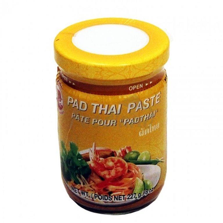 Pasta Pad Thai 227g