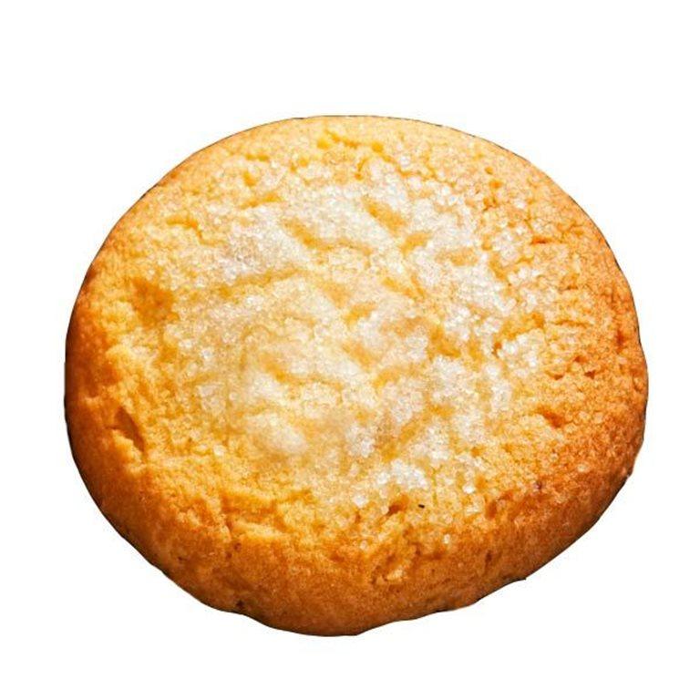 Pastas Asturianas Monasteritos