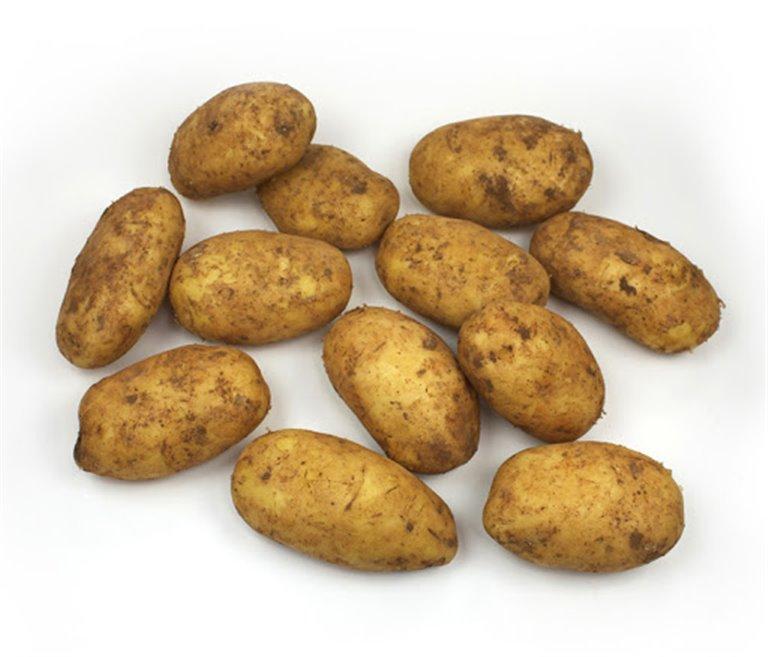 Patata Mallorquina (1 kg)