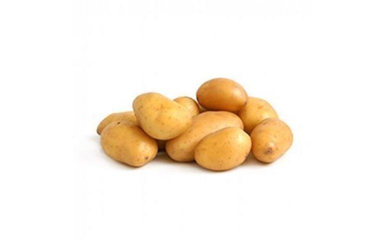 Patata Mixta, 1 kg