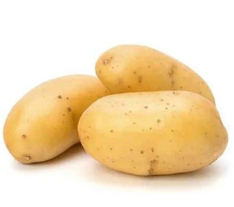 Patata Monalisa (unidad)