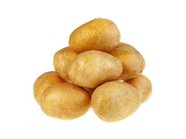 Patata NUEVA BIO - 1 kg