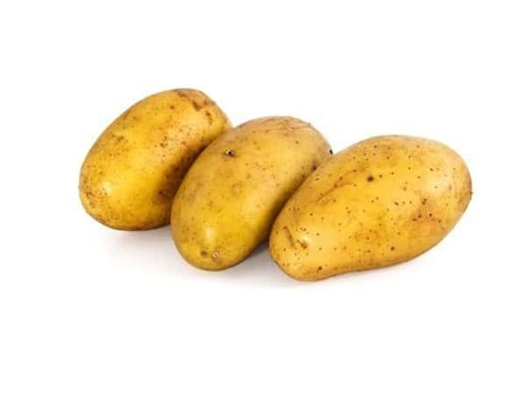 Patatas Kenebec (unidad)