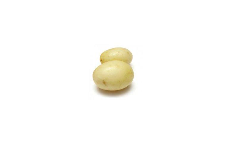 Patatas Selecta