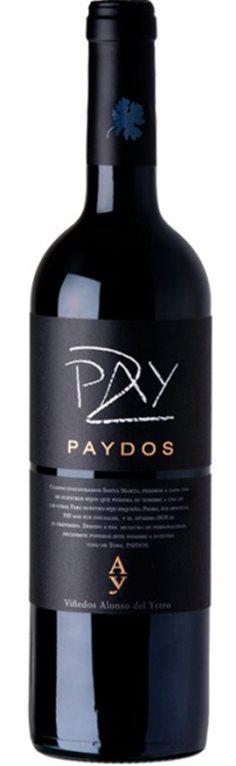 Paydos 2014, 1 ud