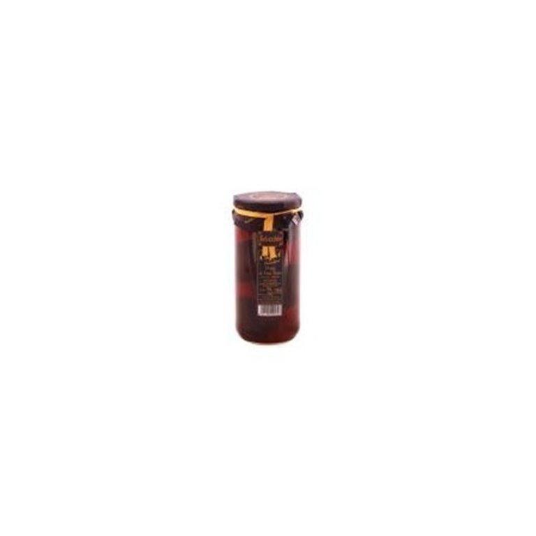 Pera al vino Coquet 700gr, 1 ud
