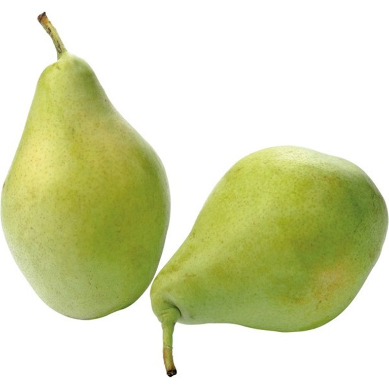 Water Pear unit