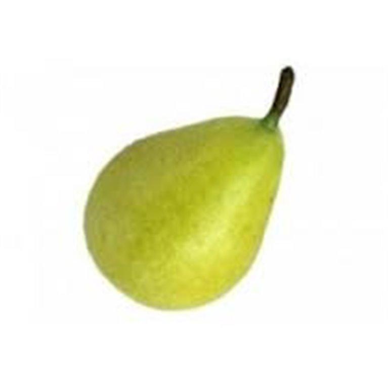PERA ERCOLINA, 1 kg