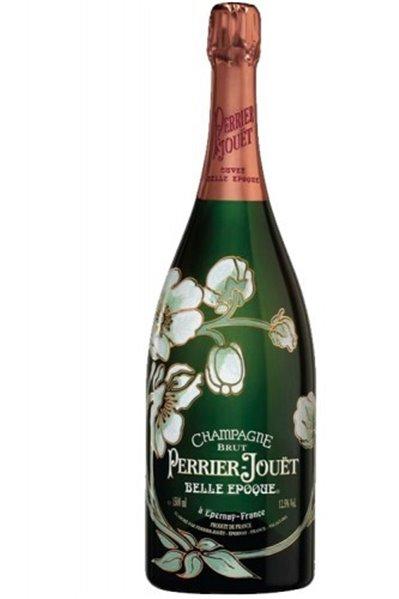 Perrier-Jouët Belle Epoque Magnum