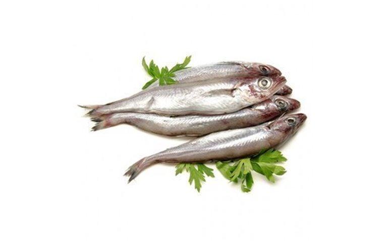 Pescadilla, 1 kg