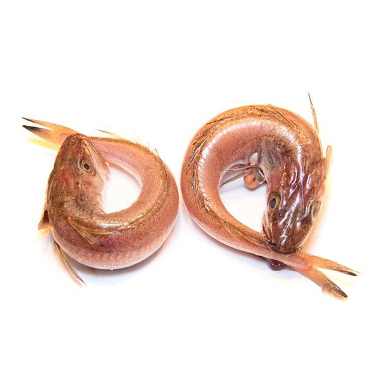 Pescadillas 250 gr, 1 ud