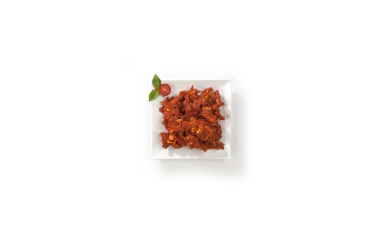 Picadillo de Chorizo