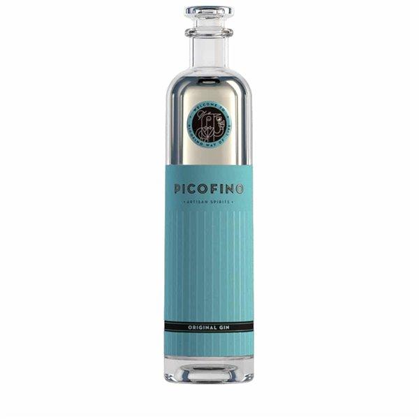Picofino Original Gin 70cl 40%vol