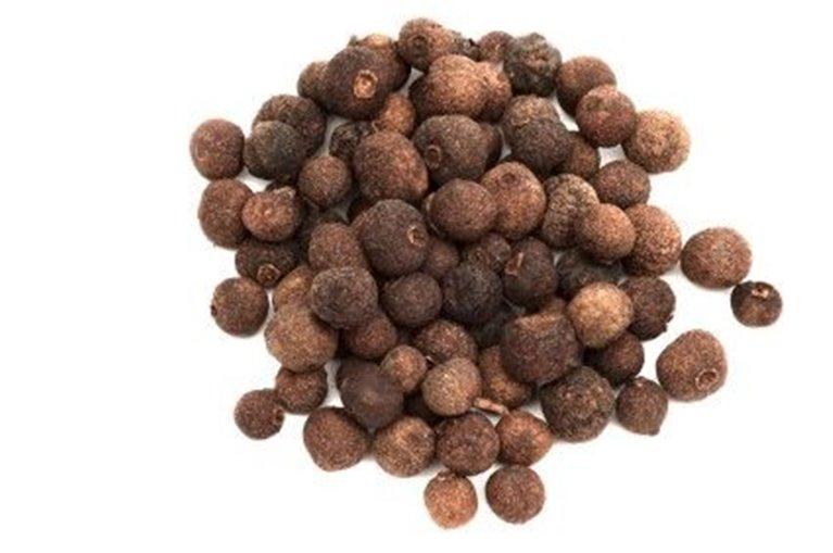 Pimienta Jamaica / Madre Clavo 50g, 1 ud