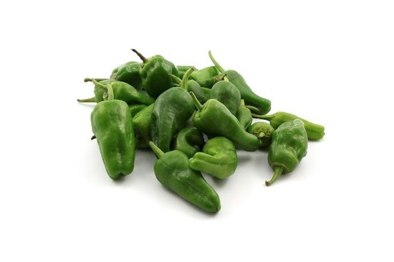 Padron Pepper 250g pack