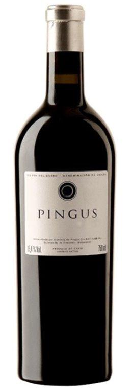 Pingus 2006
