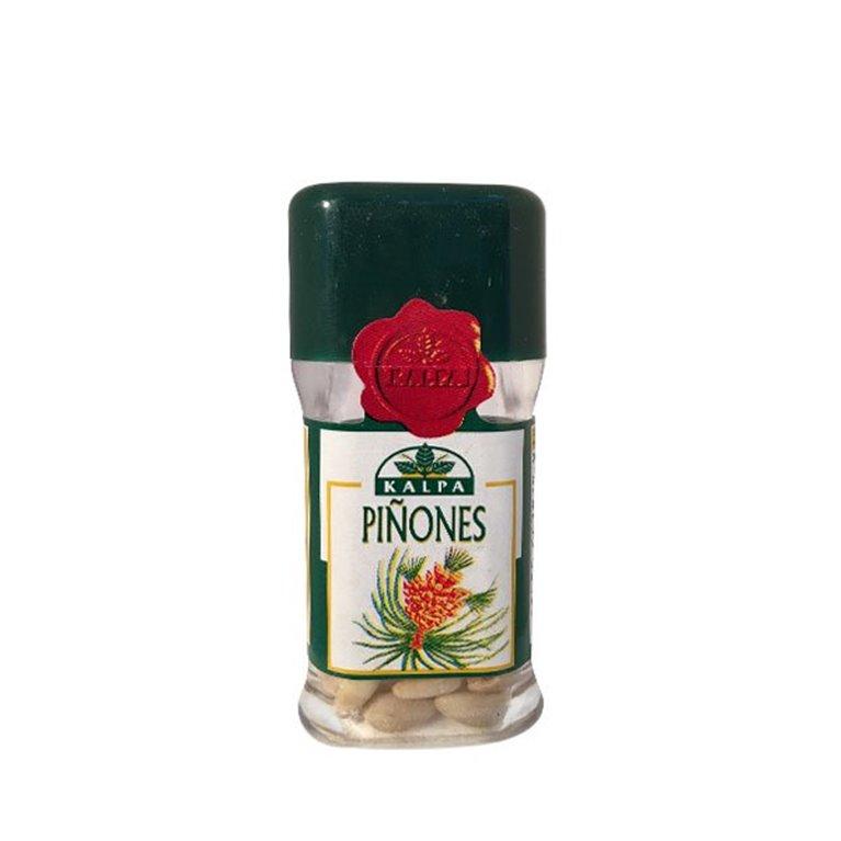 Piñones - Kalpa, 1 ud