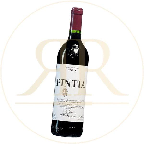 Pintia  2015 75 cl.