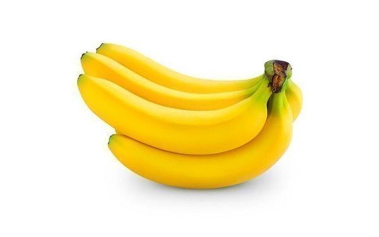 Plátano, 1 kg